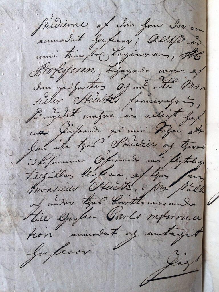 Christina Piper brev 15.2 1712_sid 2