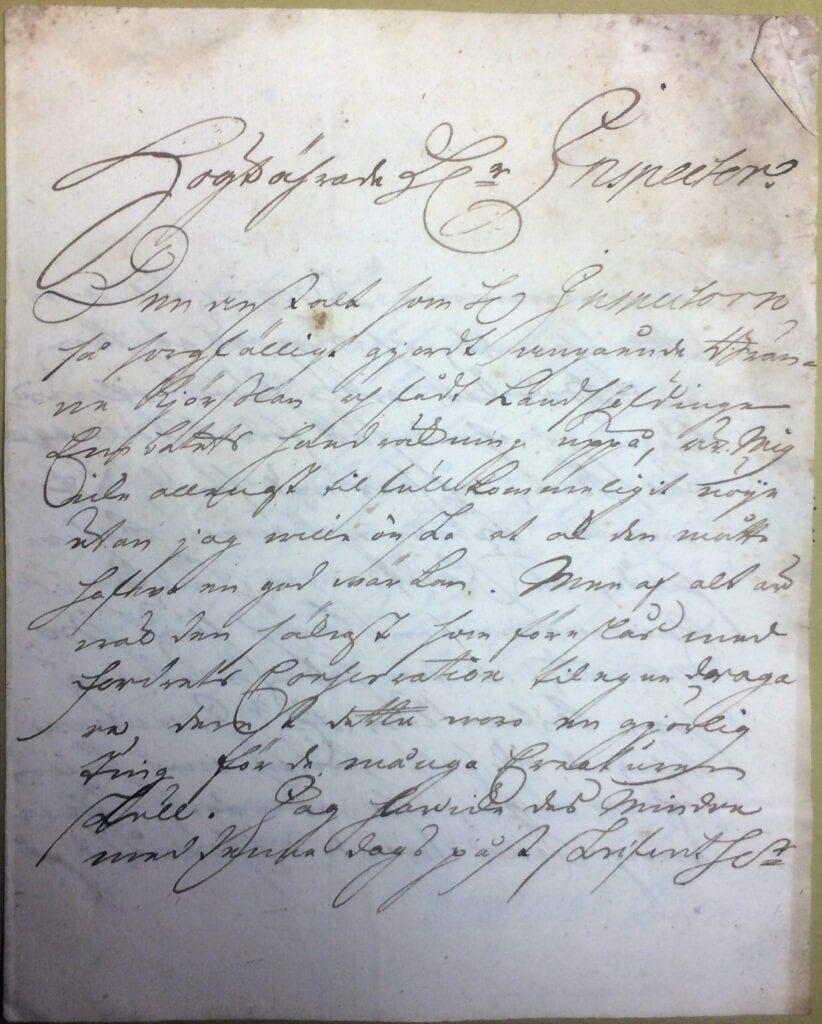 Christina Piper 24 feb 1738 sid 1
