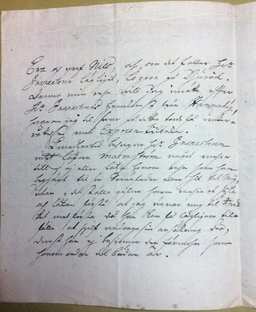 Christina Piper 25 maj 1741 sid 2_IMG_4994