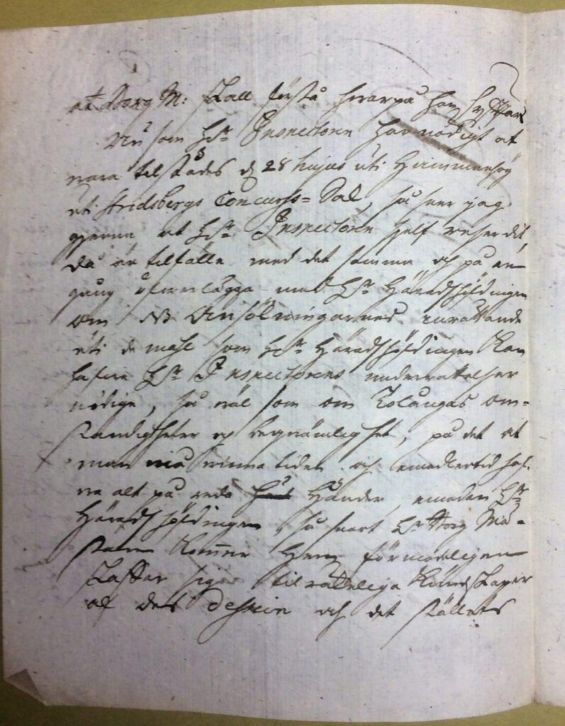 Christina Piper 5 maj 1741 sid 2