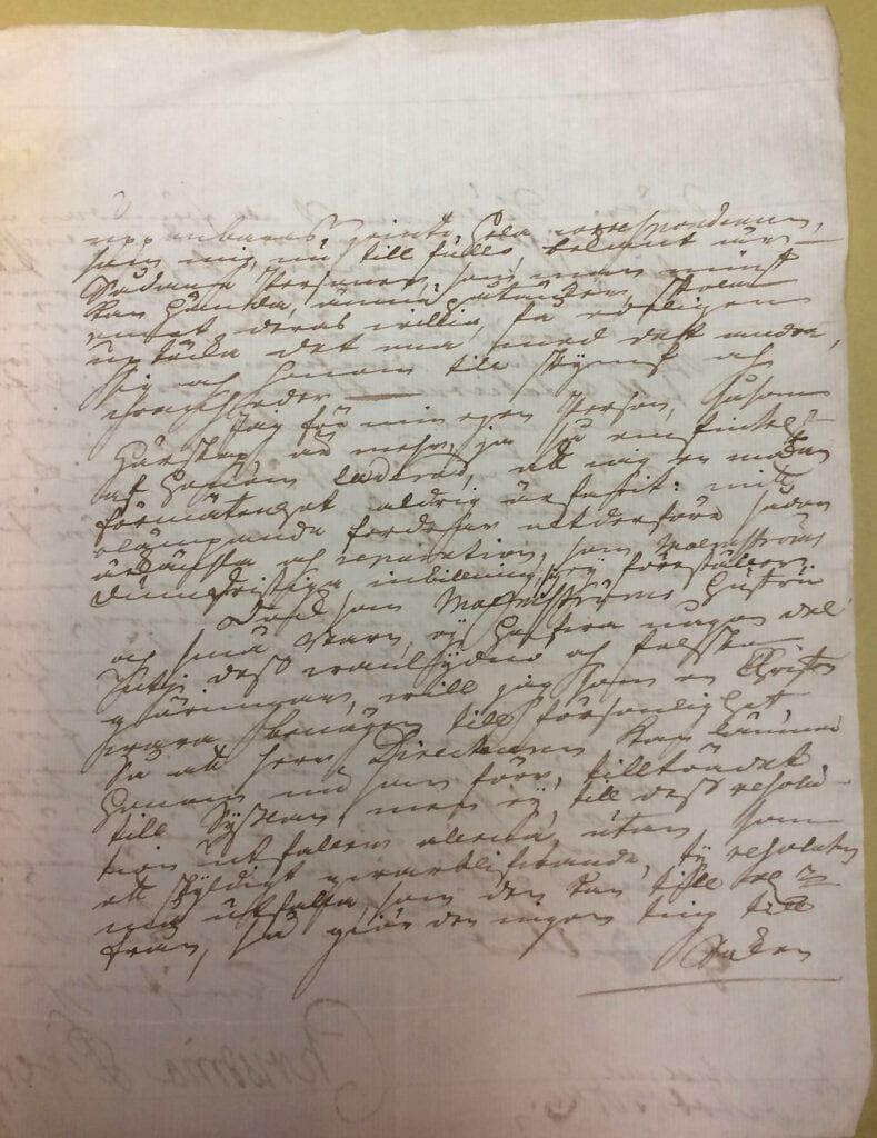 Christina Piper 6 oktober 1741 sid 3