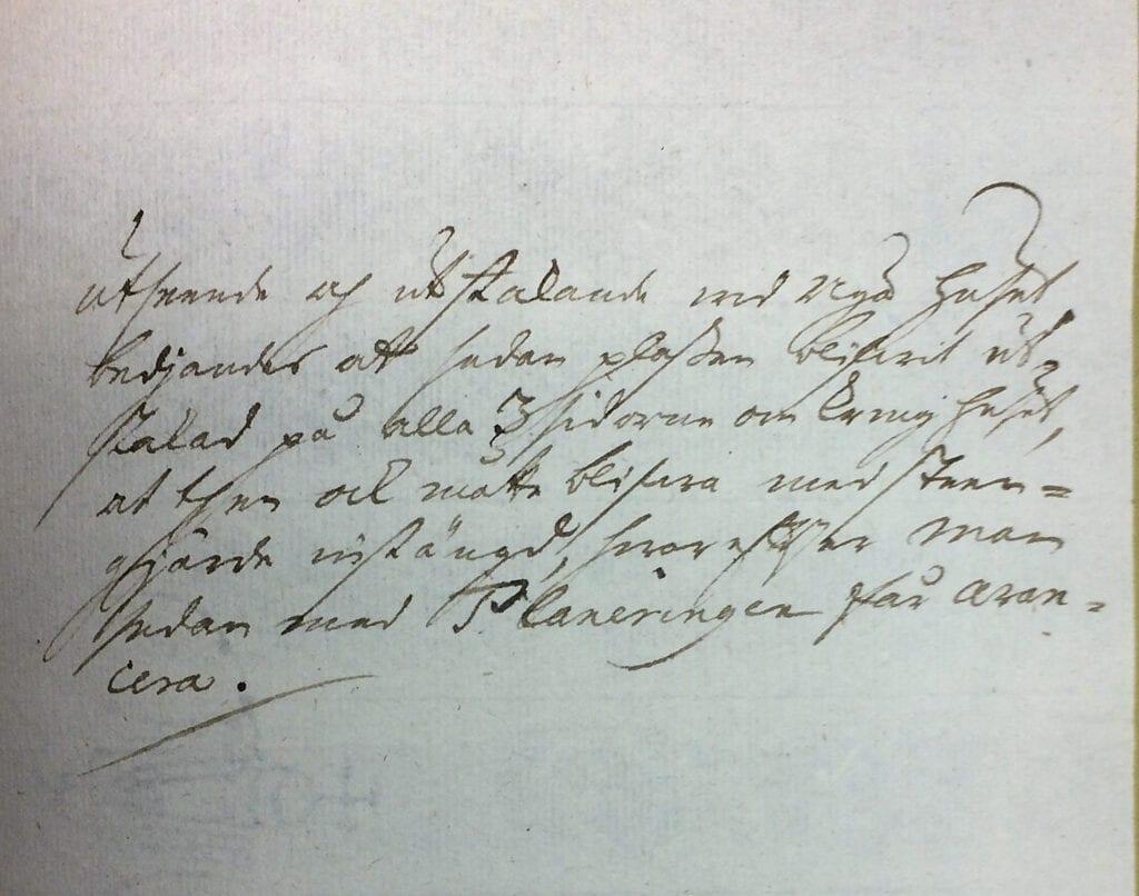Christina Piper 7 augusti 1741 sid 3 IMG_4989