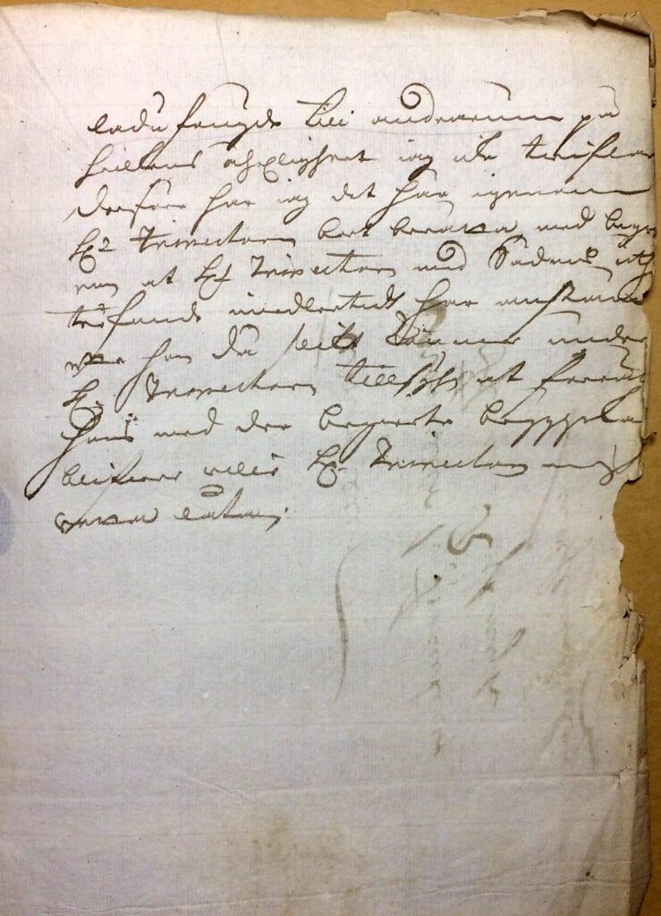 Christina Piper Brev 1.10 1720 sid 7