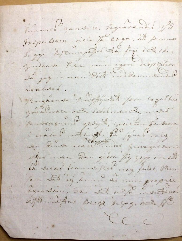 Christina Piper Brev 10.8 1720_sid 2