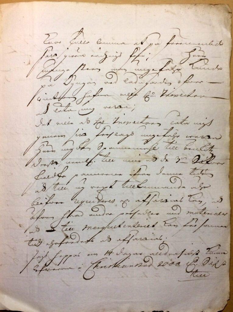 Christina Piper Brev 13.9 1720_sid 3