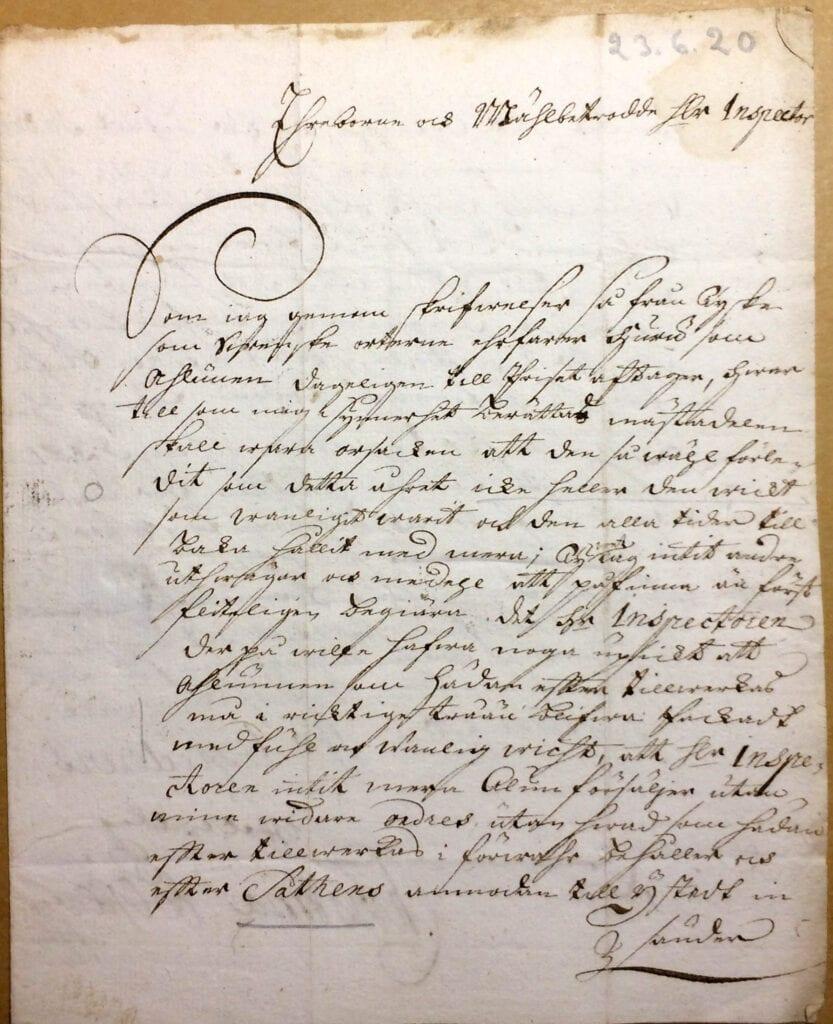 Christina Piper Brev 23.6 1720_sid 1