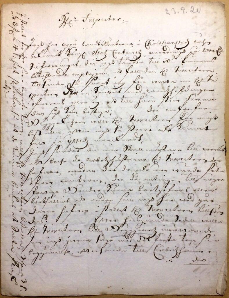 Christina Piper Brev 23.9 1720_sid 1
