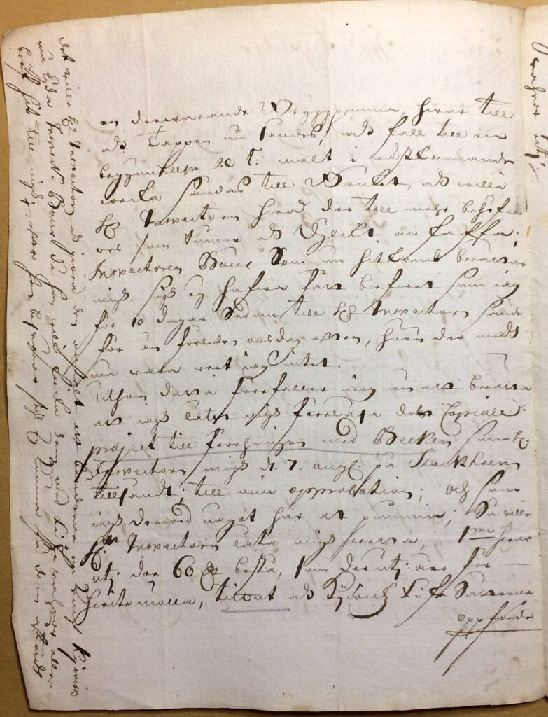 Christina Piper Brev 23.9 1720_sid 2