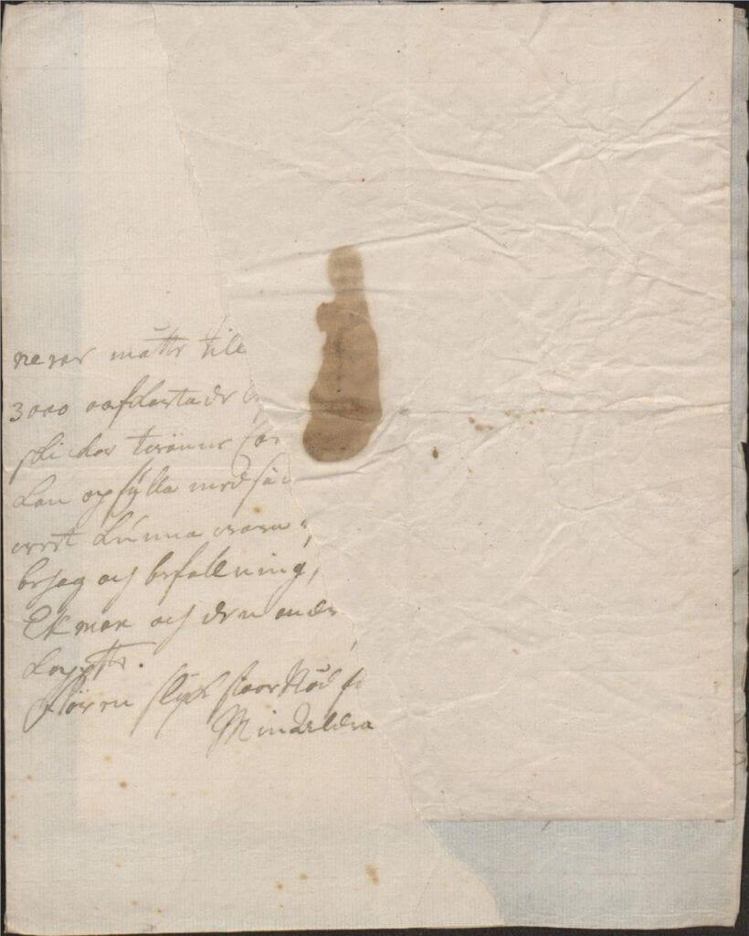 brev Hesslebyholm 21 aug 1725 sid 3